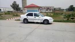 Honda city for sale Attractive limited offer