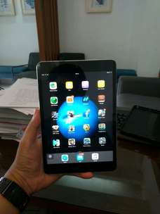ipad mini 1 4g cell