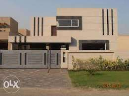 1kinaal supper portion for rent in bahria town ph4