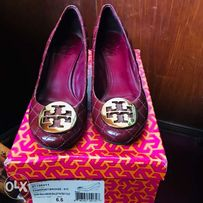 e567f93c5f4 Tory burch original - View all ads available in the Philippines - OLX.ph