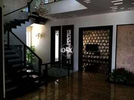 """2 bed portion for rent in Block """"A"""" Satellite Town Rawalpindi."""