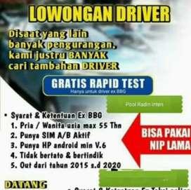 Cari Lowongan Driver Terbaru Di Jakarta Timur Olx Co Id