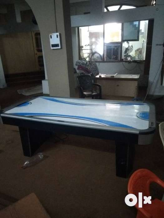 pool table used sports equipment for sale in amritsar olx rh olx in
