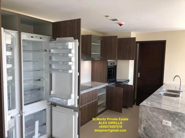 3 bedroom condo bgc view all ads available in the philippines olx ph rh olx ph
