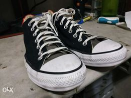 2be7847c8b Converse size 10 - View all ads available in the Philippines - OLX.ph