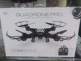 Drone camera attractive working capacity now avail