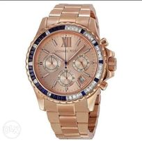 4829d1863d0b Michael kors chronograph - View all ads available in the Philippines ...