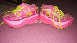 Barbie Skating Shoes for girls