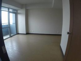 Manhattan Heights Condo Cubao View All Ads Available In The