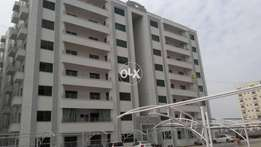Askari-11 Brand New Flat Low price 3-Beds With servent quater