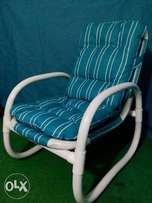 most attractive stylish rest beautiful chair in pakistn use these days