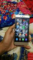 Q mobile j7 only set 10 by 8.5 conditin