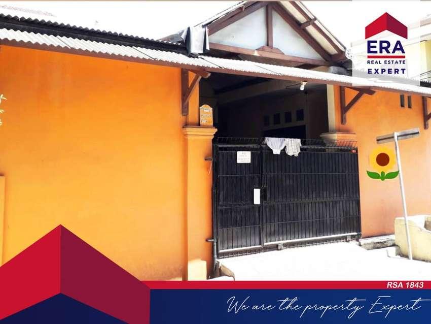 Dijual Rumah Kos Kosan 10 Kamar Dijual Rumah Apartemen 804869459