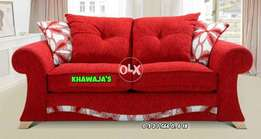 Limited time discount oferفیکٹری پرائس sofa 7 seater لوٹ سیل khawaja's