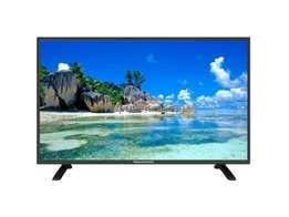 50 inch smart android brand new led tv at all sizes available
