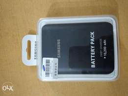 Samsung Battery Pack Fast Charge EB-PG935 free delivery