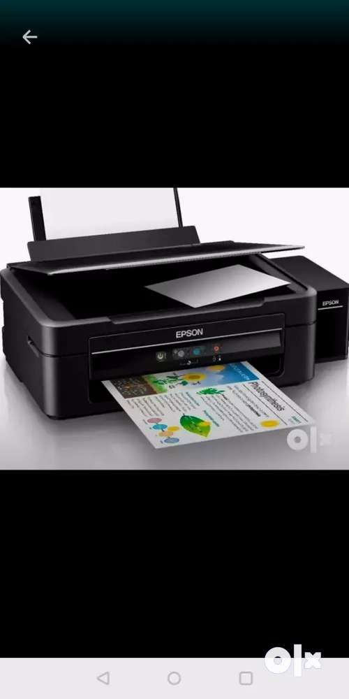 FREE EPSON STYLUS C41SX PRINTER DRIVERS FOR WINDOWS 8