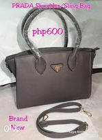 153b0dd4e314 PRADA bags - View all ads available in the Philippines - OLX.ph