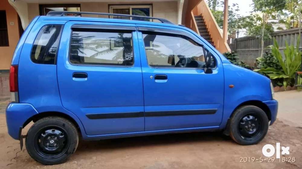 By Photo Congress || Olx com Cars In Hubli