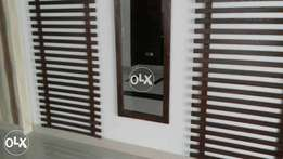 We have rent one kanal house in other phase bahria