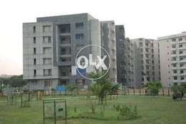 G-15 flats for Rent .. All sizes flats for Rent .. call us