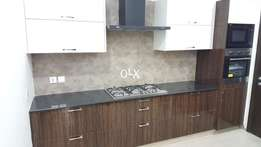 G11_3 WARDA HAMNA Luxury 2Bedrooms First Entry Apartment 24/7 Electric