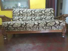 Sofas In In Hubballi Free Classifieds In Hubballi Olx
