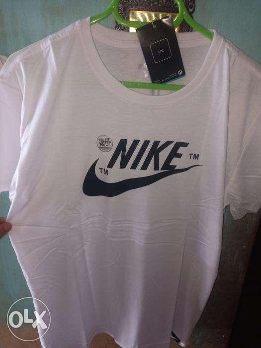 release date: d649e 3d604 Nike t shirt dri fit ...