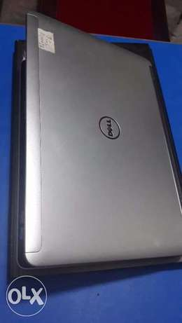 Dell Core i5 4th Generation with 2GB Dedicated Graphic / Gaming Card