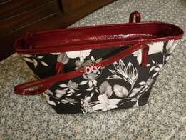 Original Nine West Best Ladies Bag
