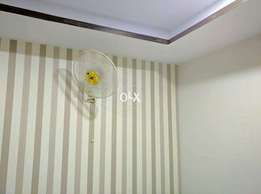 E-11 1Bed Fully Furnished Apartment For Rent