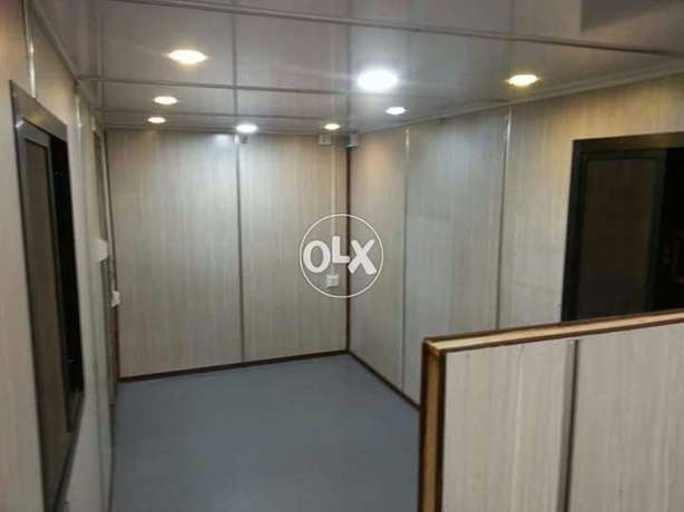 G11. 30x60 uper portion for rent in G11. Near to markaz. G11 isb.