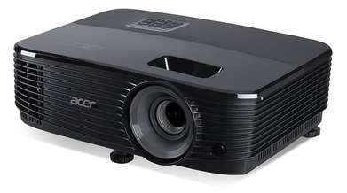 Projector Acer X1123H /SVGA/3600/lumens/HDMI