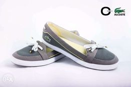 sports shoes 10520 b788d Shoes View Women Philippines Ads Lacoste Available All Olx ...