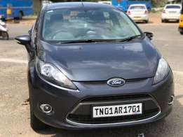 Tamil Nadu Cars Olx In Page 2