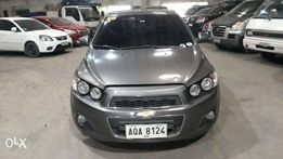 a9ff211a3a7318 For sonic - View all ads available in the Philippines - OLX.ph
