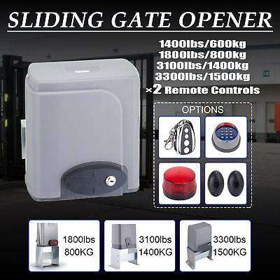 Automatic Gates in Pakistan, Free classifieds in Pakistan