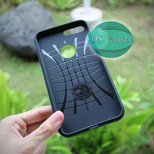 Soft Case iPhone 7 7+ 8 8+ ViseaON High Quality