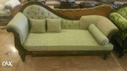 Brand new divan with molty foam warranty