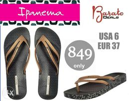 11faad07738b54 Slippers havaianas - View all ads available in the Philippines - OLX.ph