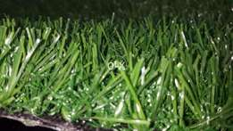 Artificial grass high pile length economic and durable
