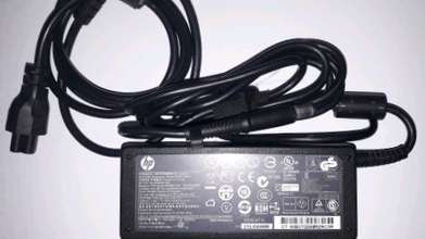 adaptor charger HP Compaq series