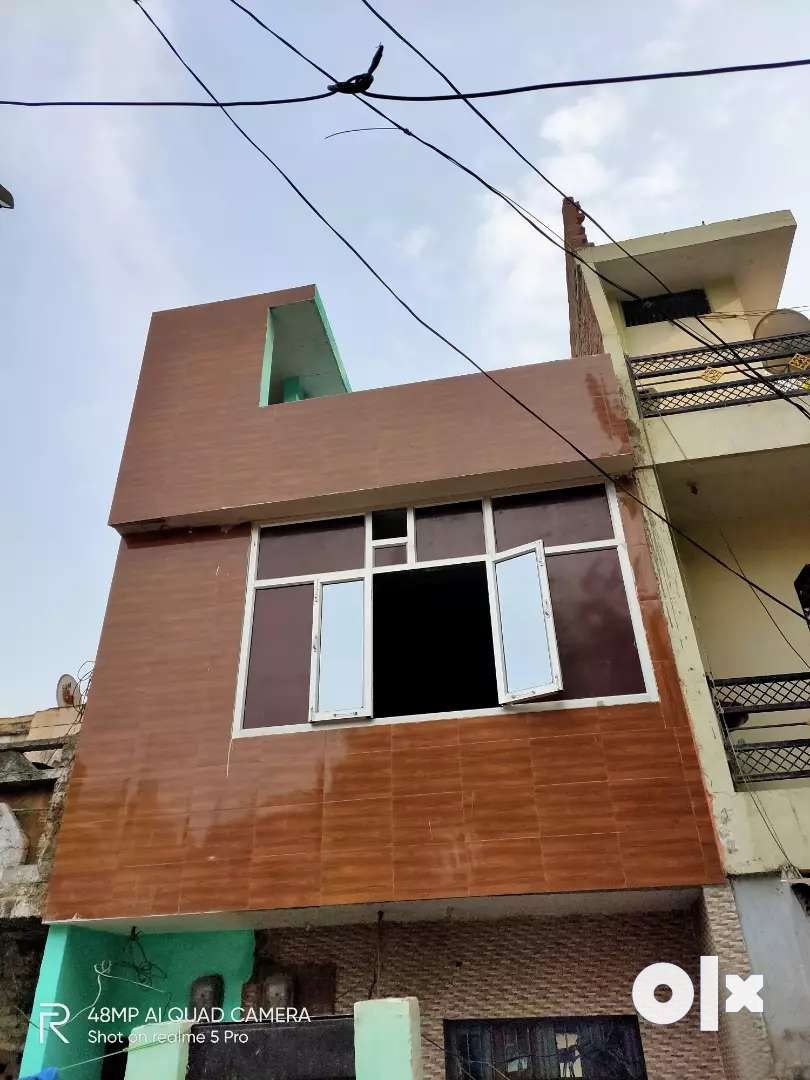 Kanpur 58 Duplexes In Kanpur Mitula Homes