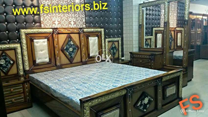 Prime Sheehsam Wood Bedroom Furniture Interior Design Ideas Jittwwsoteloinfo