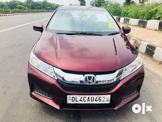Honda Olx In Page 102