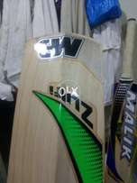 English willow cricket bat fix and final price