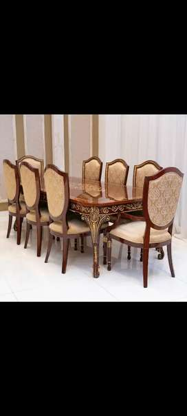 Dining Table In Lahore Free Classifieds In Lahore Olx Com Pk