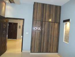 5 Marla lower portion for rent johar town