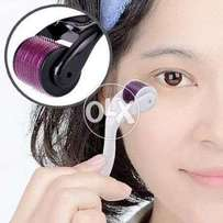 Derma Roller Argus-eyed product