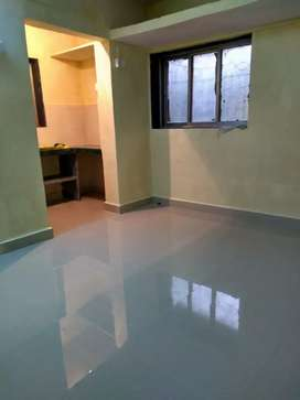 1rk For 1 Properties For Sale Rent In Nashik Olx